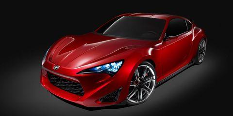 Automotive design, Red, Automotive lighting, Car, Grille, Fender, Concept car, Sports car, Hood, Headlamp,