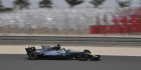 Vehicle, Formula one, Race car, Formula libre, Open-wheel car, Formula one car, Motorsport, Formula racing, Formula one tyres, Racing,