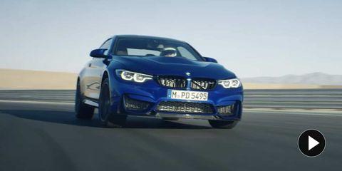 Land vehicle, Vehicle, Car, Blue, Bmw, Personal luxury car, Automotive design, Performance car, Mid-size car, Sports car,