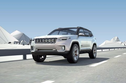 Land vehicle, Vehicle, Car, Compact sport utility vehicle, Motor vehicle, Sport utility vehicle, Automotive design, Jeep, Automotive tire, Crossover suv,
