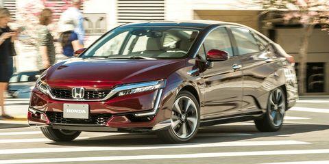 Land vehicle, Vehicle, Car, Mid-size car, Automotive design, Honda, Sedan, Family car, Honda city, Compact car,