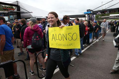 People, Crowd, Recreation, Event, Fun, Pedestrian, Ultramarathon, Marathon, Team, City,