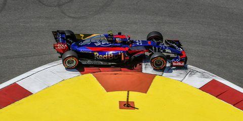Tire, Automotive tire, Automotive design, Open-wheel car, Formula one tyres, Automotive wheel system, Formula one, Formula one car, Motorsport, Auto part,