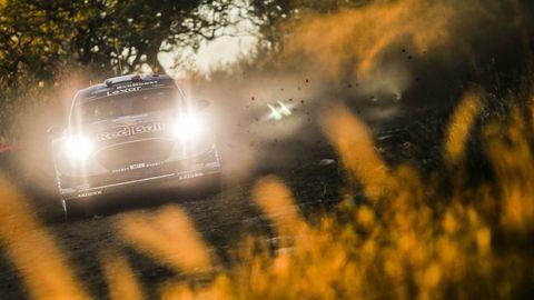 World rally championship, Rallying, Vehicle, Car, Automotive design, Motorsport, Rallycross, Off-roading, Racing, Auto racing,