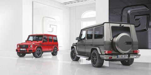 Land vehicle, Vehicle, Car, Tire, Automotive tire, Mercedes-benz g-class, Wheel, Motor vehicle, Rim, Sport utility vehicle,