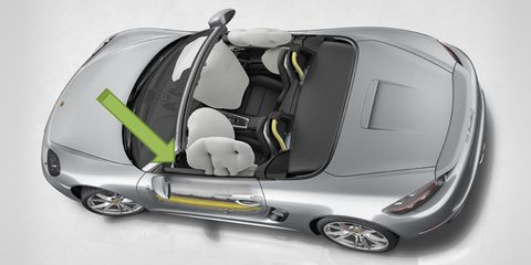 Land vehicle, Vehicle, Car, Automotive design, Personal luxury car, Convertible, Model car, Concept car, Bmw z4, Sports car,