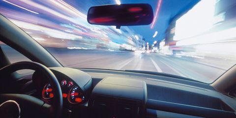 Vehicle, Car, Windshield, Mode of transport, Driving, Automotive design, Automotive window part, Glass, Automotive mirror, Steering wheel,