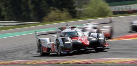 Land vehicle, Vehicle, Race car, Racing, Motorsport, Formula libre, Sports car racing, Car, Auto racing, Endurance racing (motorsport),