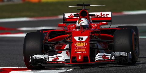 Land vehicle, Formula one, Formula one car, Vehicle, Race car, Motorsport, Open-wheel car, Formula libre, Formula one tyres, Formula racing,