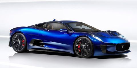 Tire, Wheel, Mode of transport, Automotive design, Vehicle, Transport, Land vehicle, Rim, Supercar, Car,