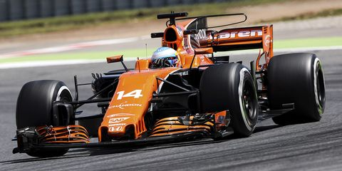 Formula one, Vehicle, Race car, Formula one car, Motorsport, Open-wheel car, Tire, Formula libre, Formula one tyres, Automotive tire,