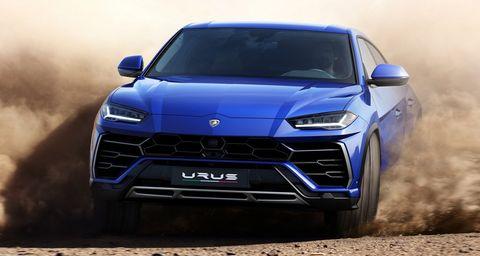 Land vehicle, Vehicle, Car, Automotive design, Motor vehicle, Luxury vehicle, Performance car, Sport utility vehicle, Supercar, Mid-size car,