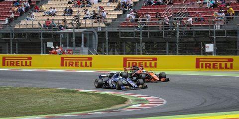 Sports, Motorsport, Race track, Formula libre, Vehicle, Formula one, Racing, Race car, Auto racing, Endurance racing (motorsport),