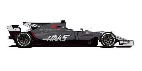 Vehicle, Formula libre, Formula one car, Race car, Open-wheel car, Formula one tyres, Car, Motorsport, Automotive design, Racing,