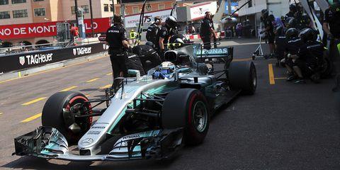 Land vehicle, Vehicle, Formula one, Open-wheel car, Formula one car, Race car, Formula libre, Formula one tyres, Formula racing, Automotive tire,