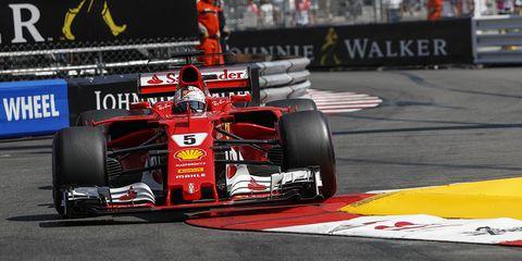 Formula one, Formula one car, Vehicle, Race car, Sports, Motorsport, Formula libre, Formula racing, Formula one tyres, Tire,