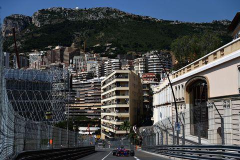 Town, Architecture, Human settlement, Wall, Building, Road, Street, Infrastructure, Neighbourhood, City,
