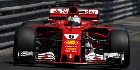 Land vehicle, Formula one, Formula one car, Vehicle, Race car, Open-wheel car, Formula one tyres, Formula libre, Tire, Formula racing,