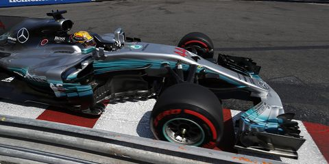 Tire, Wheel, Automotive tire, Automotive design, Open-wheel car, Automotive wheel system, Formula one tyres, Motorsport, Rim, Formula one,