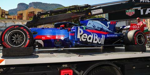 Land vehicle, Vehicle, Race car, Formula libre, Car, Formula one car, Motorsport, Racing, Sports car, Sports car racing,