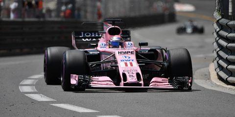 Land vehicle, Formula one, Vehicle, Race car, Formula one car, Open-wheel car, Motorsport, Formula one tyres, Formula libre, Tire,