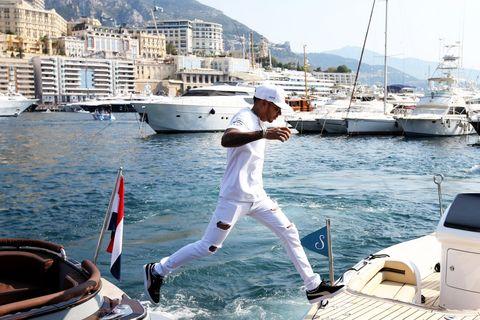 Boat, Vehicle, Yacht, Boating, Marina, Vacation, Recreation, Watercraft, Tourism, Water transportation,