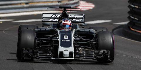 Land vehicle, Formula one, Formula one car, Vehicle, Open-wheel car, Formula libre, Race car, Formula one tyres, Formula racing, Car,