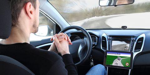 Vehicle, Motor vehicle, Car, Driving, Steering wheel, Transport, Steering part, Mode of transport, Vehicle audio, Automotive design,