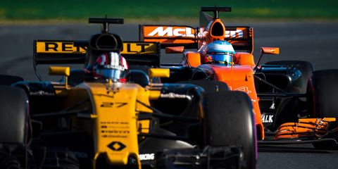 Vehicle, Formula one, Formula one car, Tire, Formula one tyres, Formula libre, Formula racing, Open-wheel car, Automotive tire, Race car,