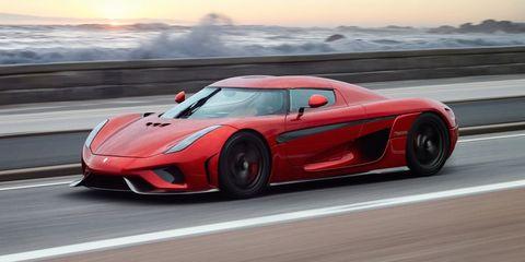 Land vehicle, Vehicle, Car, Supercar, Sports car, Automotive design, Performance car, Coupé, Race car, Wheel,