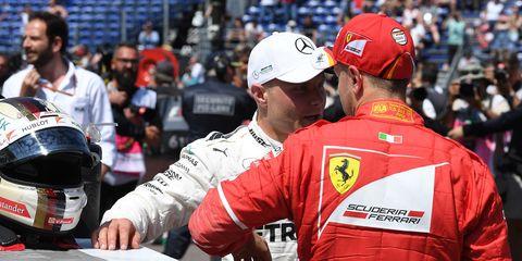Team, Vehicle, Motorsport, Formula one, Sports, Endurance racing (motorsport), Car,