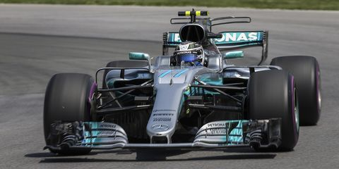 Land vehicle, Formula one, Vehicle, Formula one car, Open-wheel car, Race car, Formula libre, Formula one tyres, Formula racing, Automotive tire,