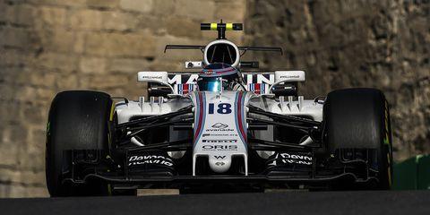 Land vehicle, Formula one, Formula one car, Vehicle, Race car, Open-wheel car, Motorsport, Formula libre, Formula one tyres, Formula racing,