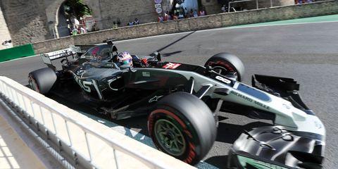Land vehicle, Vehicle, Formula libre, Race car, Formula one, Open-wheel car, Formula one tyres, Formula racing, Formula one car, Car,