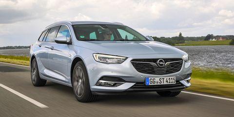 Land vehicle, Vehicle, Car, Motor vehicle, Mazda, Mid-size car, Automotive design, Mode of transport, City car, Family car,