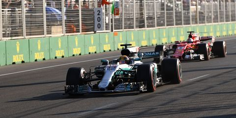 Vehicle, Formula one, Sports, Racing, Motorsport, Formula libre, Race car, Formula one car, Formula racing, Formula one tyres,