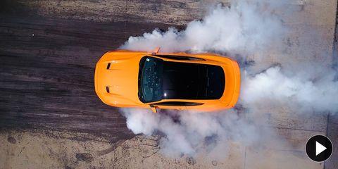 Vehicle, Car, Subcompact car, Geological phenomenon, Sports car, Compact car, Dust,