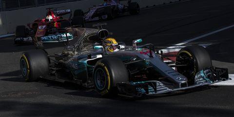 Land vehicle, Formula one, Vehicle, Race car, Formula one car, Open-wheel car, Formula one tyres, Formula libre, Formula racing, Tire,