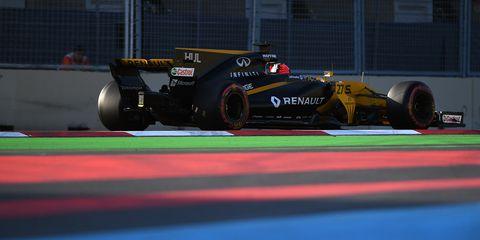 Formula one, Motorsport, Formula libre, Formula one car, Formula one tyres, Race car, Tire, Automotive tire, Vehicle, Racing,