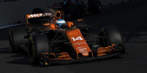 Formula one, Race car, Formula one car, Open-wheel car, Tire, Formula one tyres, Formula libre, Automotive tire, Vehicle, Formula racing,