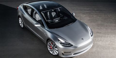 Land vehicle, Vehicle, Car, Luxury vehicle, Automotive design, Motor vehicle, Personal luxury car, Mid-size car, Performance car, Executive car,