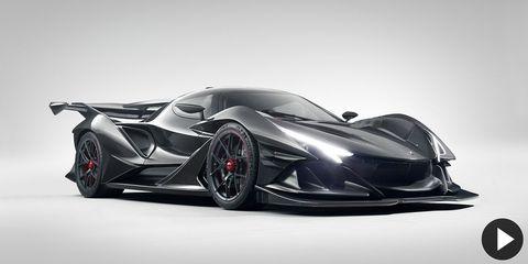 Land vehicle, Vehicle, Car, Automotive design, Supercar, Sports car, Race car, Coupé, Concept car, Performance car,