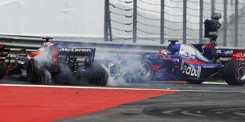 Sports, Formula one car, Motorsport, Formula one, Formula libre, Race car, Formula one tyres, Vehicle, Racing, Indycar series,
