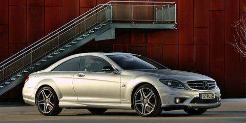 Tire, Wheel, Automotive design, Vehicle, Alloy wheel, Stairs, Spoke, Rim, Car, Hood,