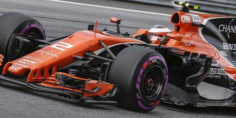 Tire, Wheel, Automotive tire, Automotive design, Open-wheel car, Formula one tyres, Automotive wheel system, Motorsport, Formula one car, Formula one,