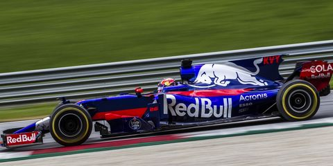 Land vehicle, Vehicle, Race car, Sports, Racing, Motorsport, Formula libre, Formula one car, Formula one, Sports car racing,