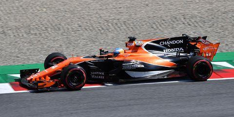 Formula one, Formula one car, Vehicle, Sports, Racing, Motorsport, Race car, Formula racing, Formula libre, Formula one tyres,