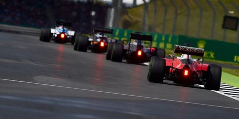 Land vehicle, Vehicle, Race car, Sports, Racing, Formula one, Motorsport, Formula one car, Formula libre, Formula one tyres,