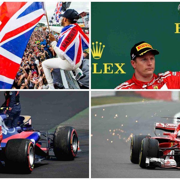 Formula one, Formula libre, Formula one tyres, Formula racing, Race track, Formula one car, Open-wheel car, Vehicle, Motorsport, Race car,