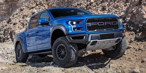 Land vehicle, Vehicle, Car, Automotive tire, Tire, Motor vehicle, Off-roading, Bumper, Pickup truck, Automotive exterior,